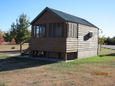2010-Nov_Cheney_Lake_cabin_007.jpg
