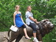 May_2010-Morgan_s_b-day_at_zoo_026.jpg