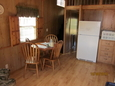 Oct_30,2010-cabin_at_El_Dorado_Lake_002.jpg
