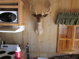 Oct_30,2010-cabin_at_El_Dorado_Lake_009.jpg