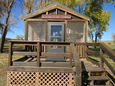 Oct_30,2010-cabin_at_El_Dorado_Lake_010.jpg